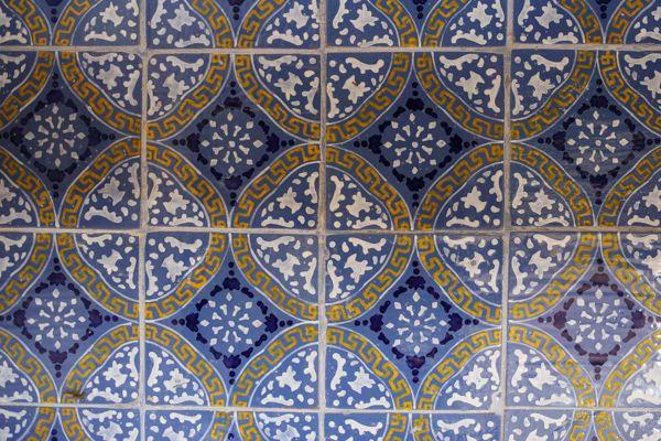 Ceramiche siciliane nicasio ciaccio photographer old tiles