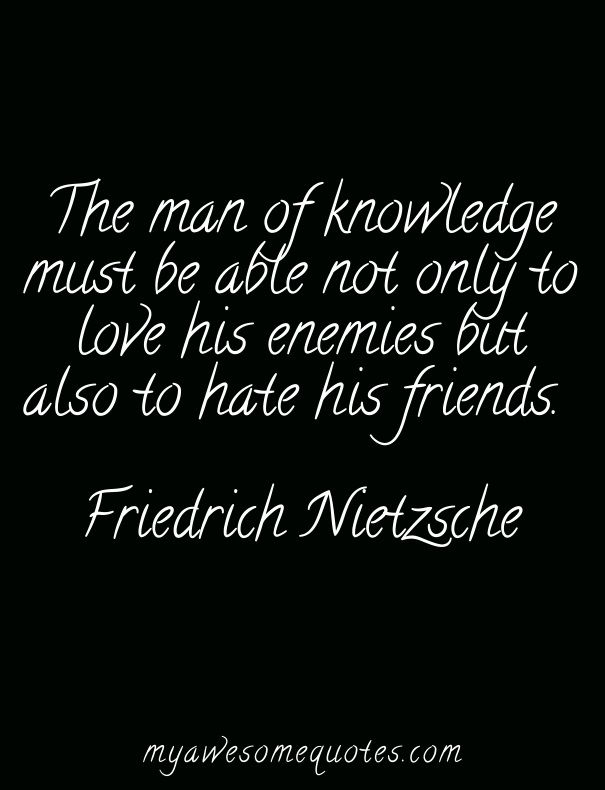 Nietzsche Quotes Adorable Interestingfriedrich Nietzsche  Words Words Words  Pinterest