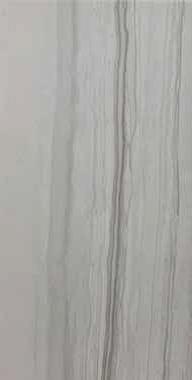 Elysian 12x24 El26 Gentle Breeze Porcelain 12x24