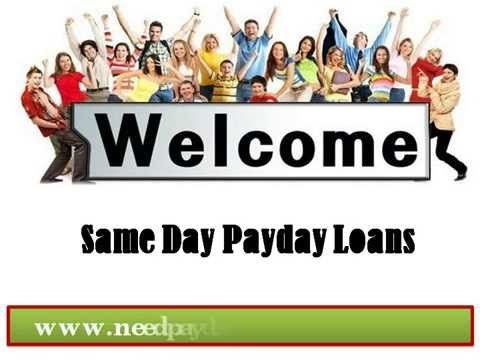 Payday loan defaults image 6