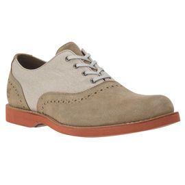 chaussures homme timberland de ville