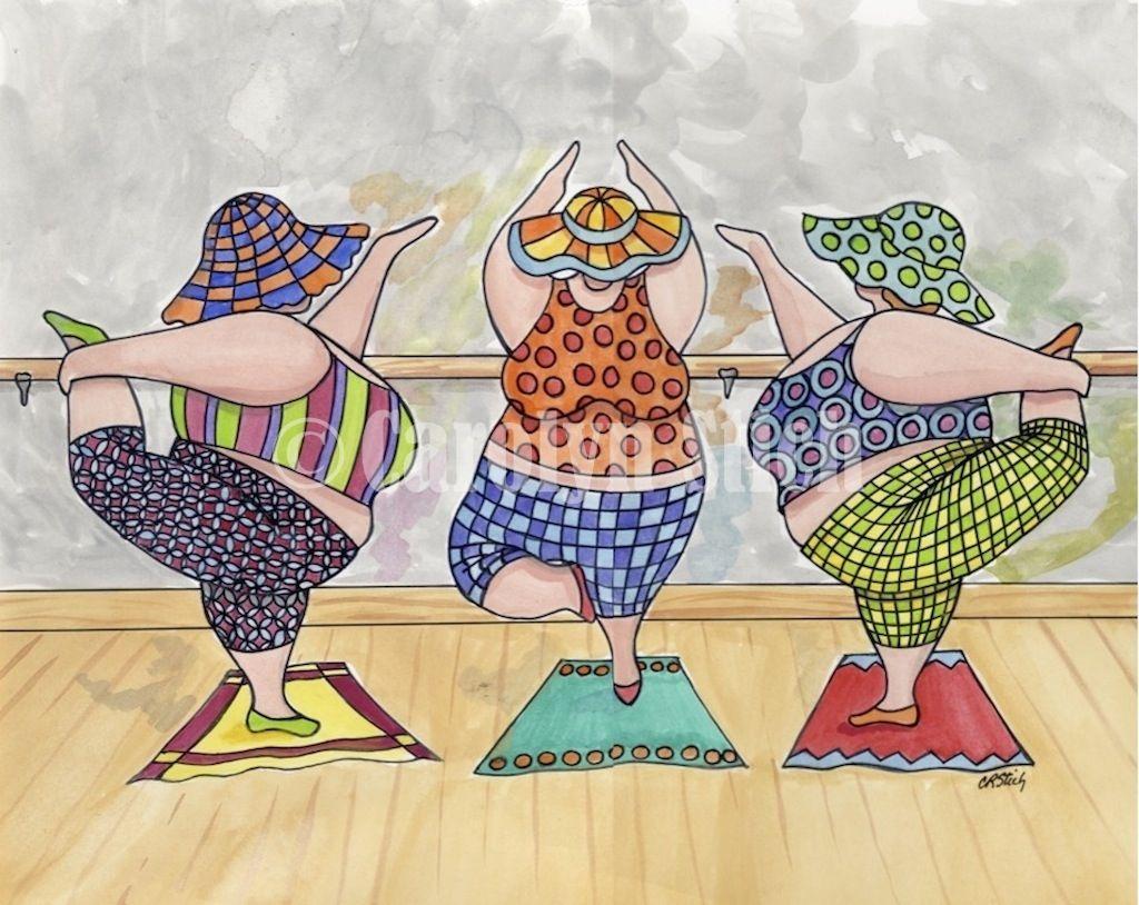 Поэтапно открытку, картинки с тремя старушками прикольные