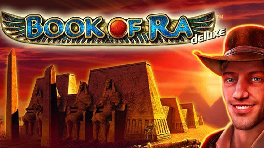 Free Casino Slot Machines Book Of Ra
