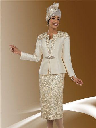 91e7dbc260e6d Womens Church Suits