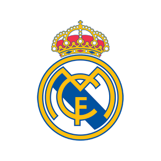 Dls Real Madrid Logo Url 512x512 Real Madrid Kit Real Madrid Logo Real Madrid