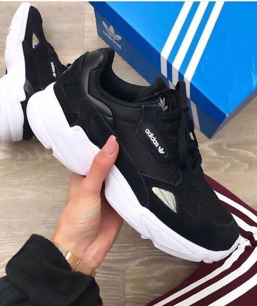 adidas zapato mujer