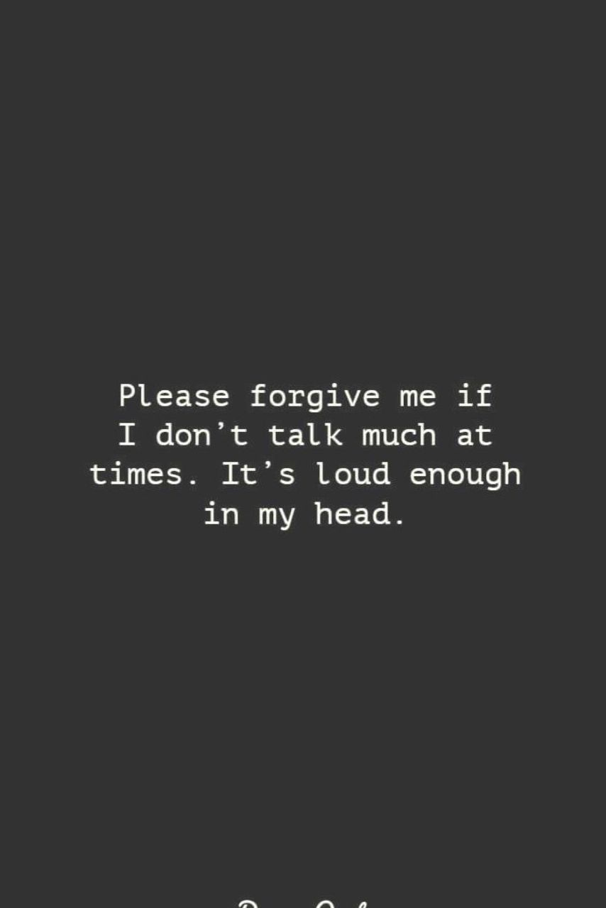 75 Funny Quotes And Sayings Short Quotes That Are Funny Words Dreams Quote Short Quotes Funny Words Funny Quotes