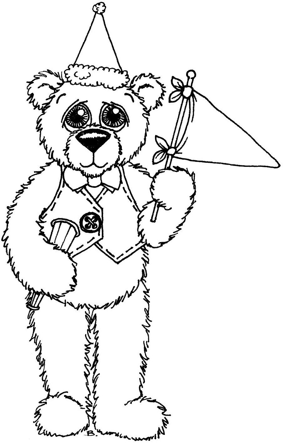 Flagbearg hand embroidery patterns pinterest hand