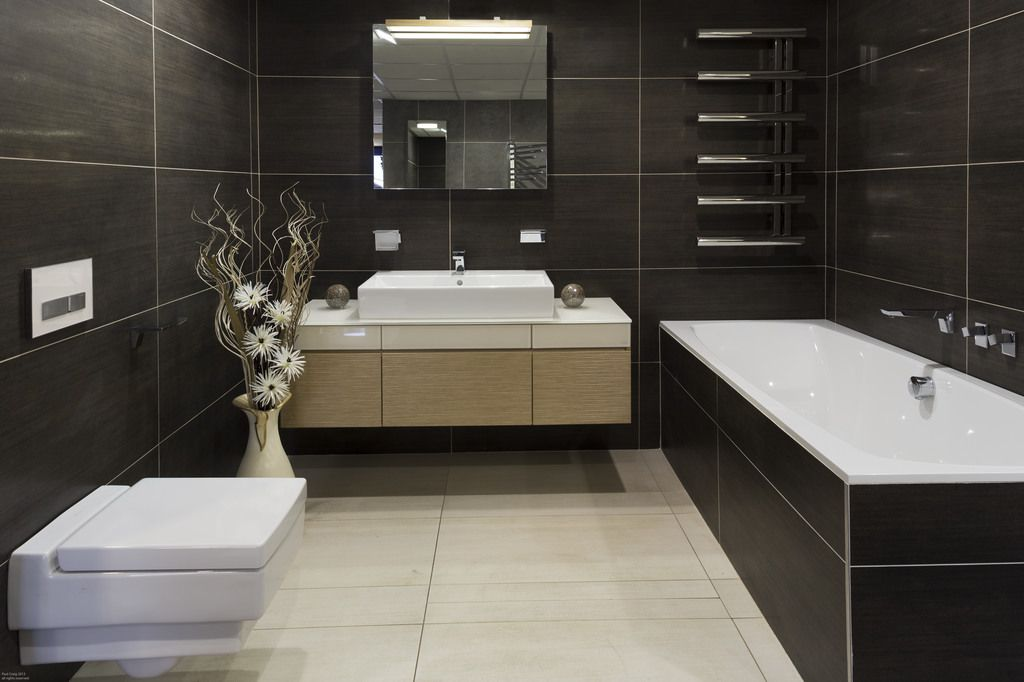 Another Stunning Villeroy & Boch Display At Our James