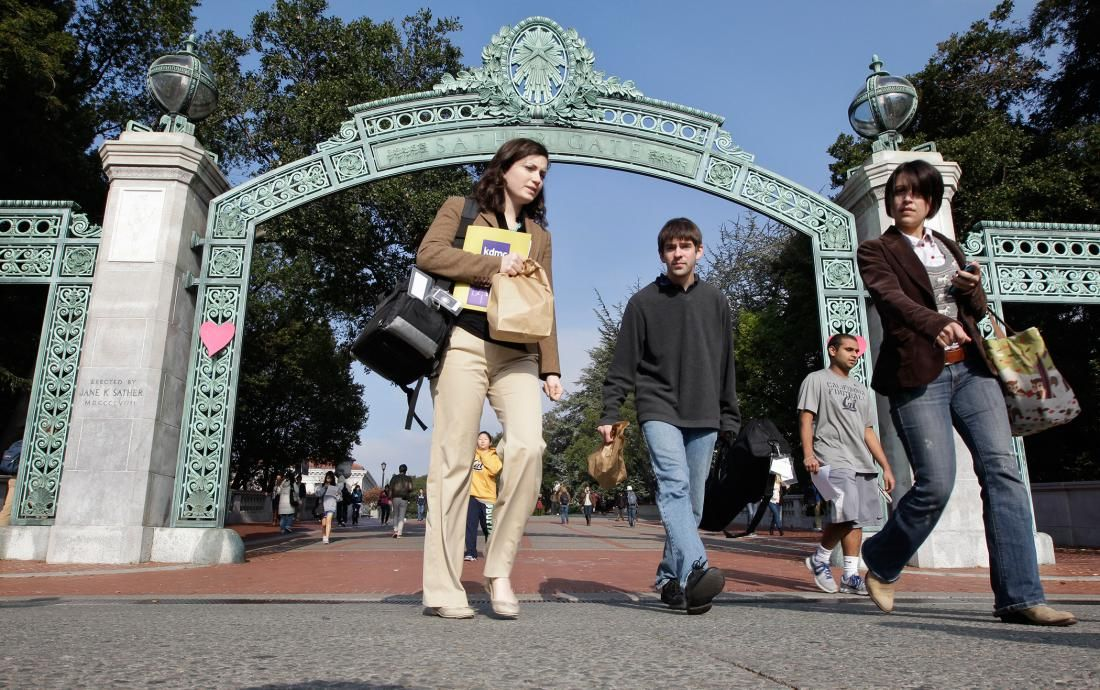 These 20 Public Colleges Are the Most Likely to Pay Off