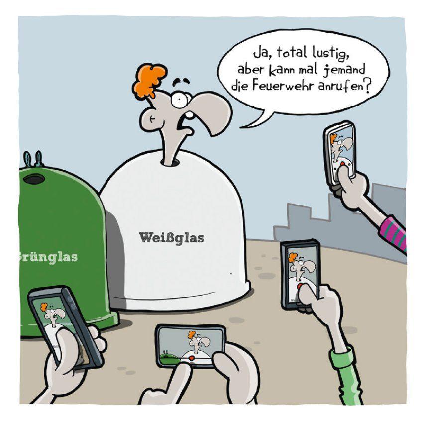 Pin by Knoblich on Cartoon Hilbring Pinterest Cartoon and Humor - wasserhahn küche wandanschluss