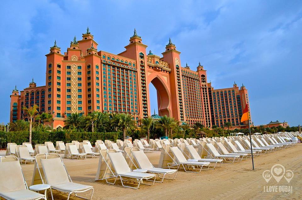 Pin by Dubai City Company on Dubai City Company Do you have