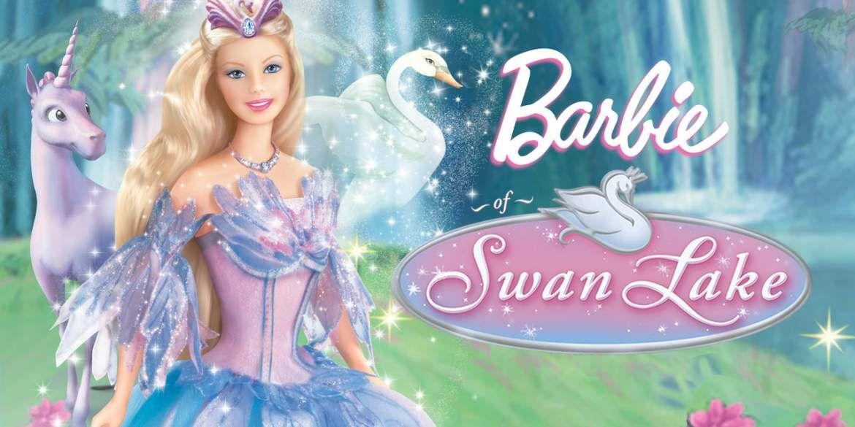 Barbie Filme Deutsch Ganzer Film Kostenlos Anschauen Filme Kostenlos Barbie Filme Ganze Filme Kostenlos