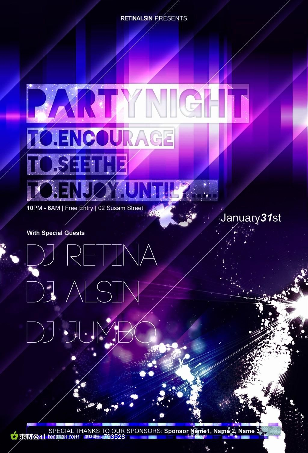 best images about poster design new year s 17 best images about poster design new year s travel and night club