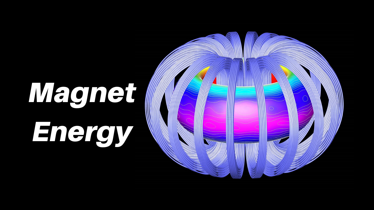 Pin On Free Energy