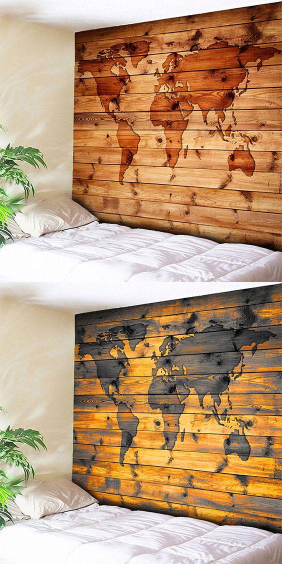 Home Decor Stores,home Decor Stores Online,home Accessories,house Decoration ,home