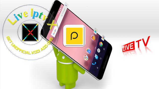 Iptv App Peel Smart Remote Live TV App Download IPTV