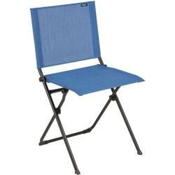 Photo of Sitz zum Zusammenklappen Anytime Lafuma blau, 87x49x50 cm LafumaLafuma