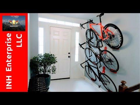 Pin On Fixed Gear Bikes