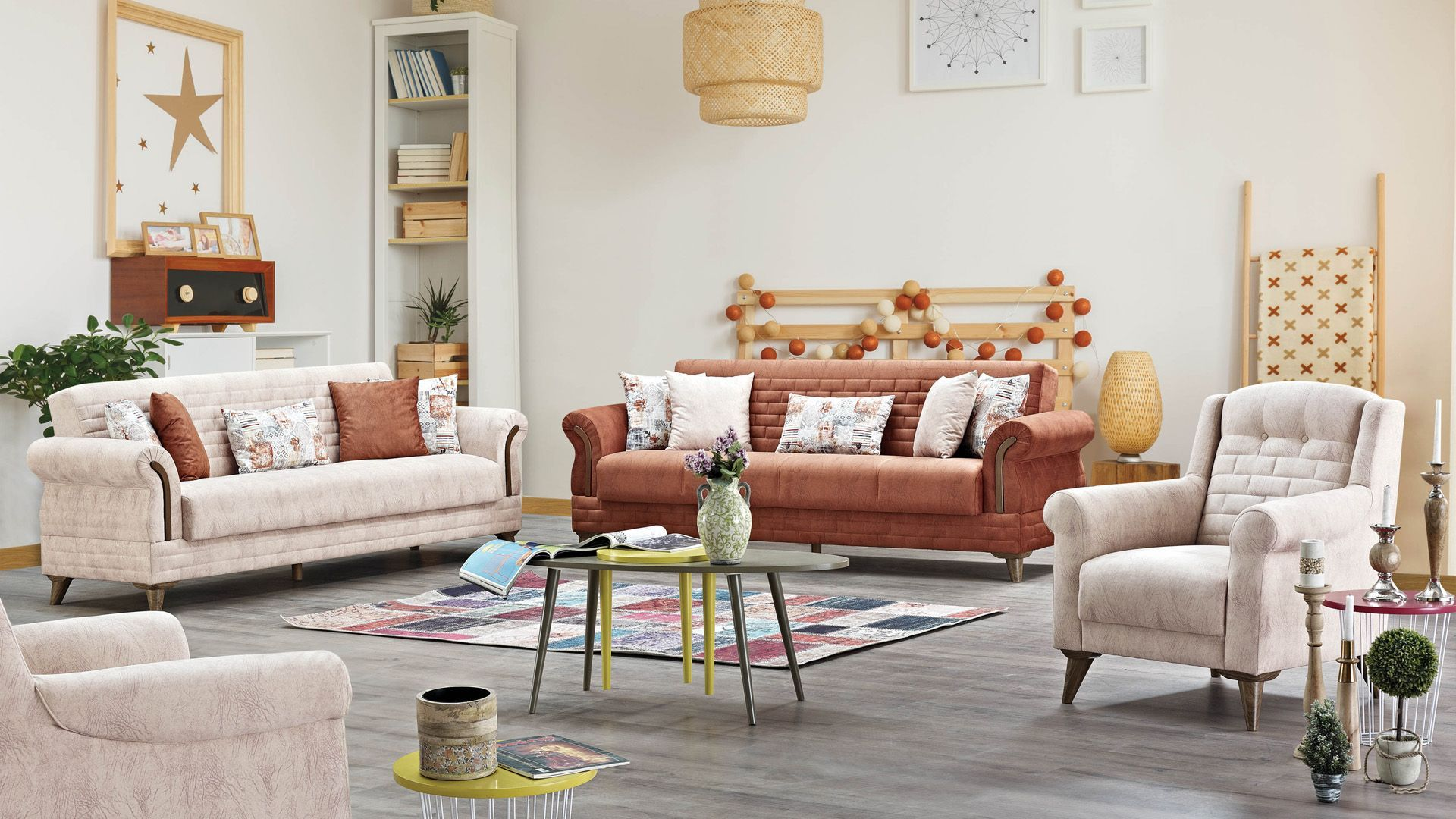 أطلب الآن Living Room Decor Apartment Living Room Decor Home Decor Furniture
