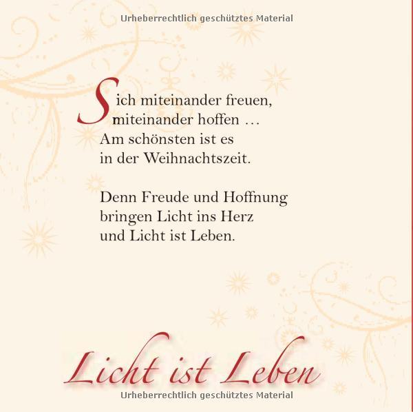 Weihnachtswunsche Von Herzen Amazon De Irmgard Erath Heidi Stump Ba Cher Weihnachtswunsche Weihnachtsgrusse Weihnachtszeit