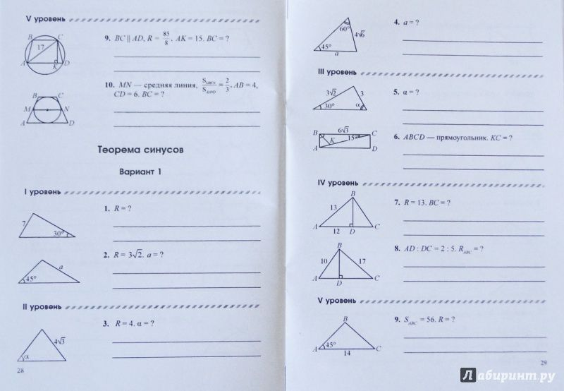 Украинский язык 7 класс горошкина никитина попова