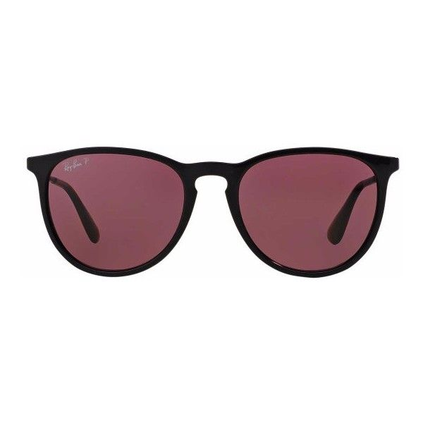 5d34cf092c Ray-Ban Erika RB171 8053672495737 found on Polyvore featuring accessories