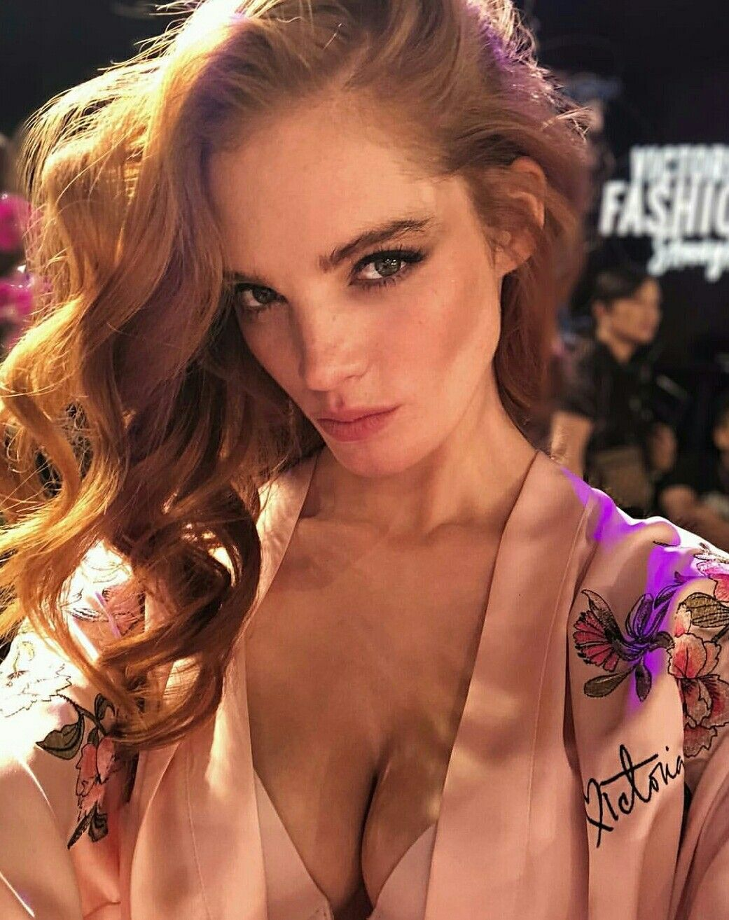 see through Is a cute Alexina Graham naked photo 2017