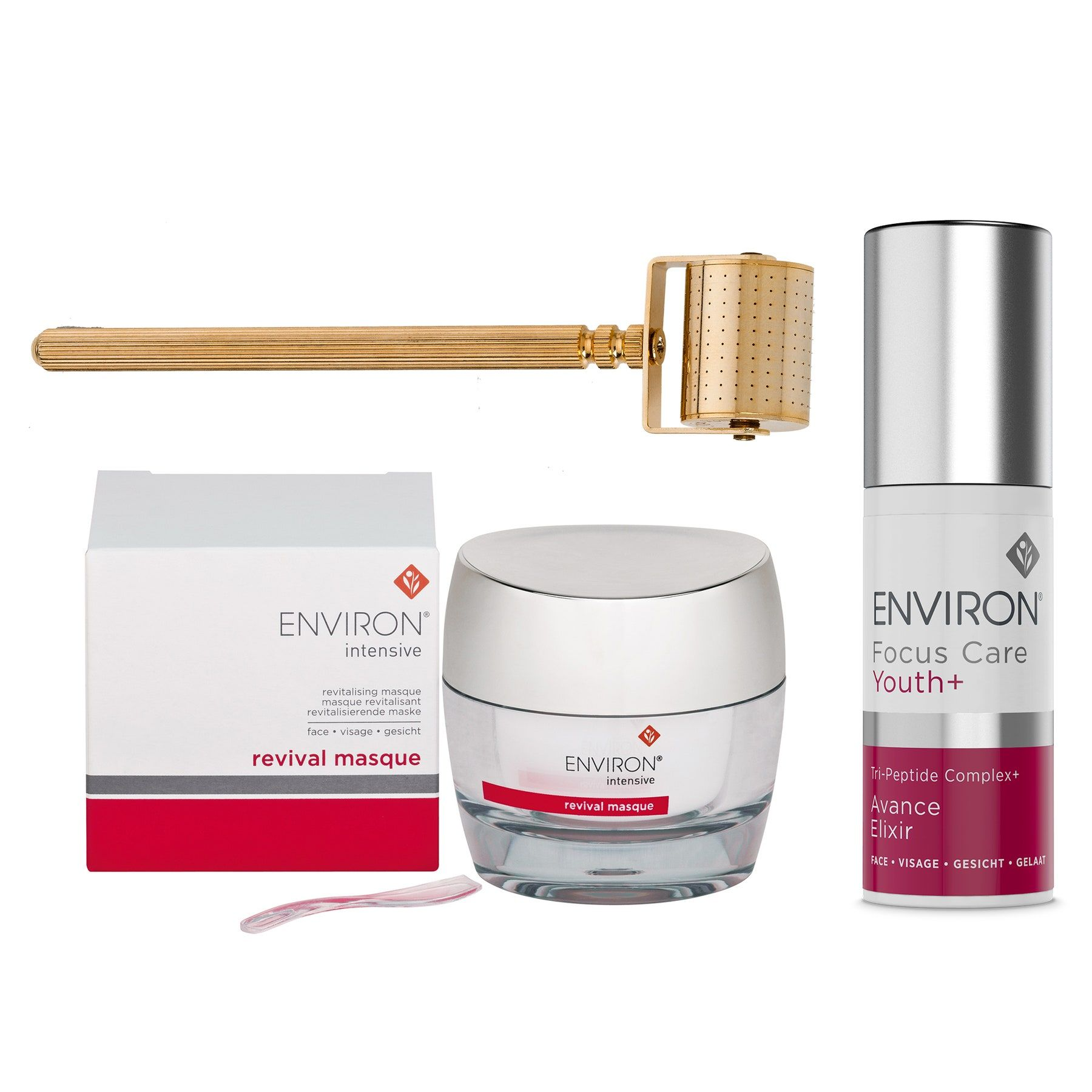 6 Best Skin Care Brands By Dermatologists And Plastic Surgeons Allure Best Skin Care Brands Skin Care Good Skin