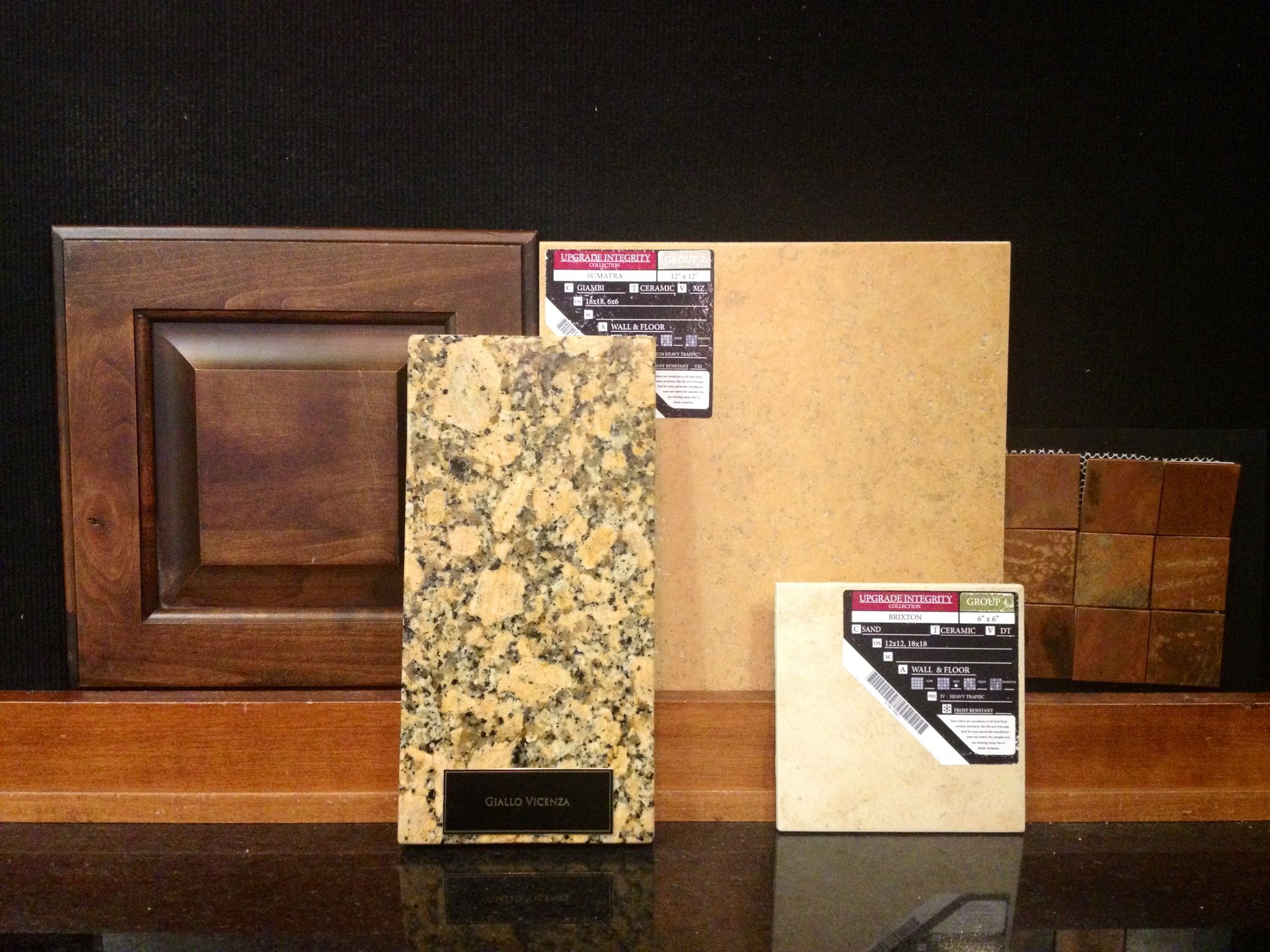 kitchen cabinets burroughs cabinets knotty alder verona