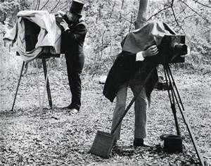 19th century photography - - Yahoo Image Search Results