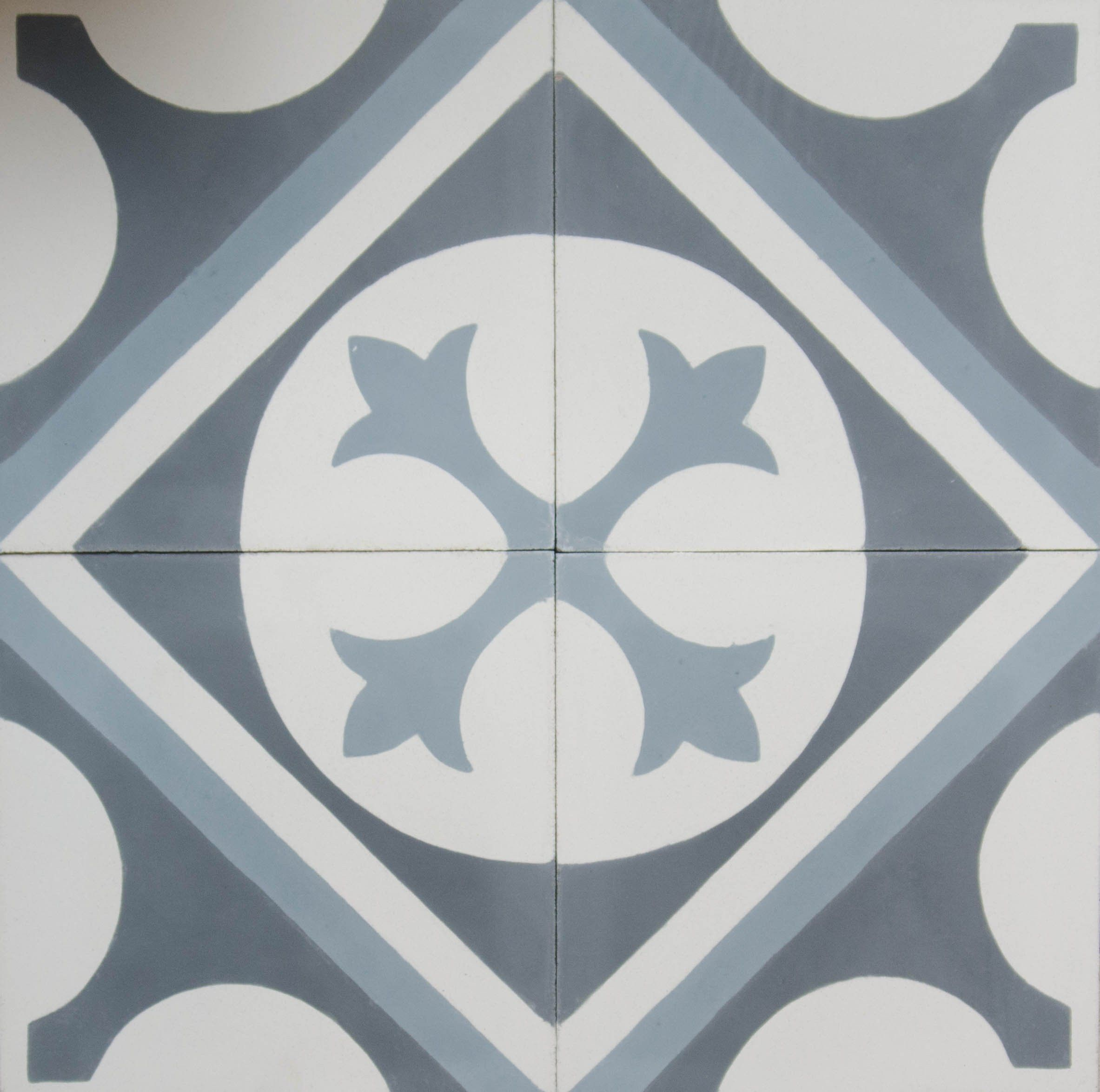 Find This Pin And More On Patterned Tiles