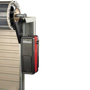 Liftmaster 3950 Jackshaft Door Operator For Commercial Rolling Sheet Door Applications By Liftmaster 322 95 Liftmaster Garage Doors Roll Up Garage Door