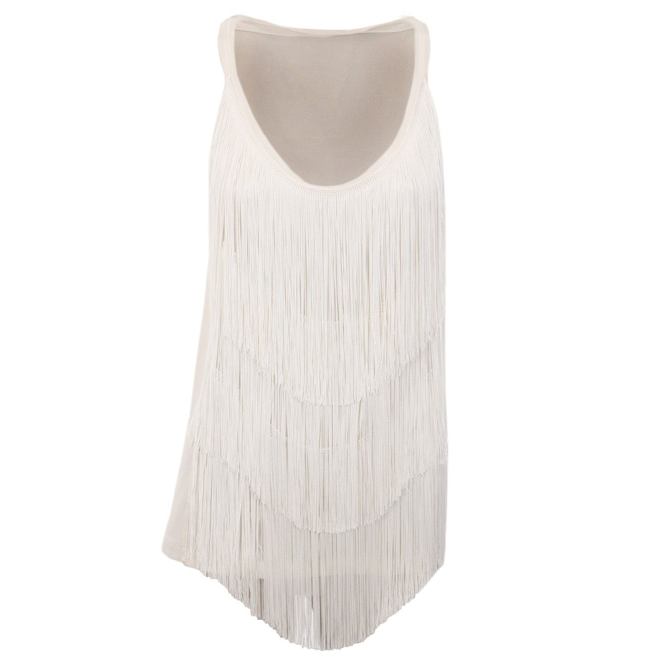 Hirshleifers - Lanvin - Fringe Front Tank with Satin Back  (Ivory), (http://www.hirshleifers.com/sale/ready-to-wear/tops/lanvin-fringe-front-tank-with-satin-back-ivory/)