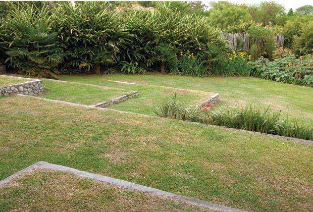 Jardin dise o arquitectura paisajismo jard n - Arquitectura de jardines ...