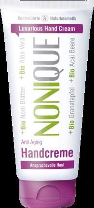 Anti Aging  Handcreme