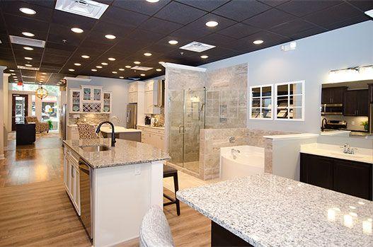 Mckee Homes Design Center Nha Cửa Y Tưởng Trang Tri Nha Cửa Trang Tri Nha Cửa