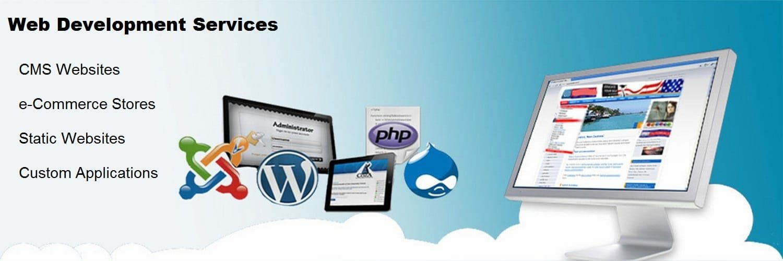 Web Design Services Rm700 Malaysia In 2020 Web Development Design Website Development Company Wordpress Website Design