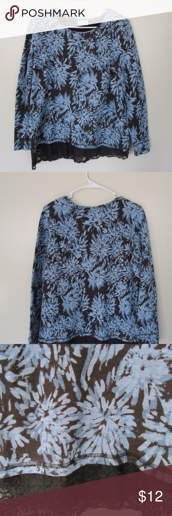 wrap designed in london long sleeve shirt size and wraps