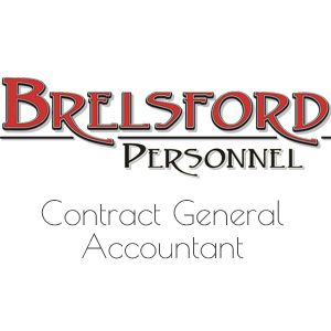 Job Posting Contract General Accountant Our metroTyler