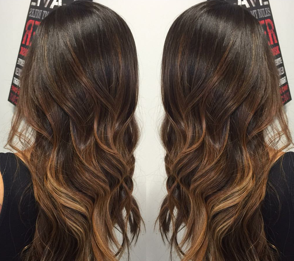 Pin by jen on hair color ref pinterest