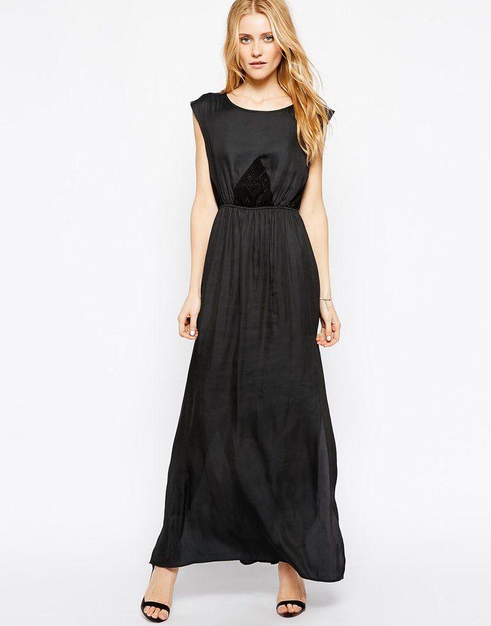 50 elegante, bodenlange Abendkleider unter 100 € | Maxi ...