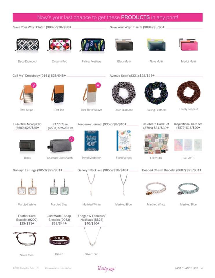 Pin by cathy loves bags independent on last chance for