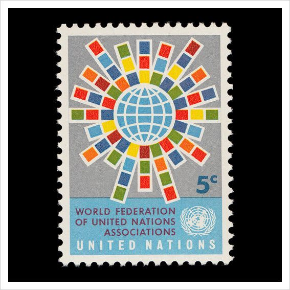 World Federation of United Nations Associations, 1966