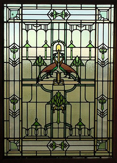 Antique American Stained Glass Windows Stained Glass Stained Glass Windows Modern Stained Glass