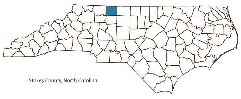 Stokes County, NC | Stokes County, North Carolina in 2019 ... on pamlico sound, edison county map, dare county, seagate map, outer banks map, washington county, onslow county, wayne county, morehead city, craven county, lincoln county, hyde county, jones county, pitt county, elm city map, emerald isle, pemberton county map, westwood county map, currituck county, beaufort county, edgewater county map, duplin county, magnolia county map, dayton county map, roosevelt county map, bergenfield county map, whiteville city map, kingsbury county map, beaufort map, lee county, englewood county map, audubon county map, trenton county map, cape lookout, indian beach, west long branch county map,