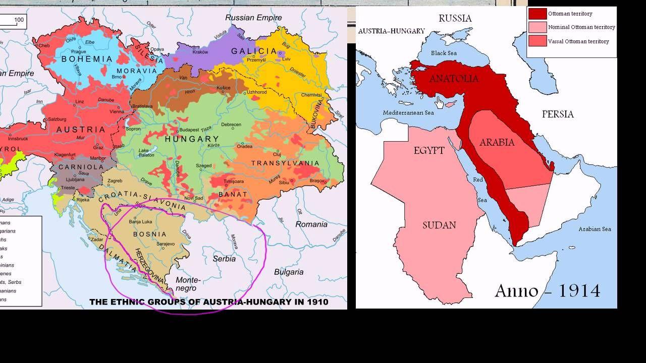 Empires before world war i islam pinterest empire and empires before world war i sciox Images
