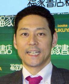 東野幸治 今年一番の興奮は「ベッキーの不倫疑惑報道」