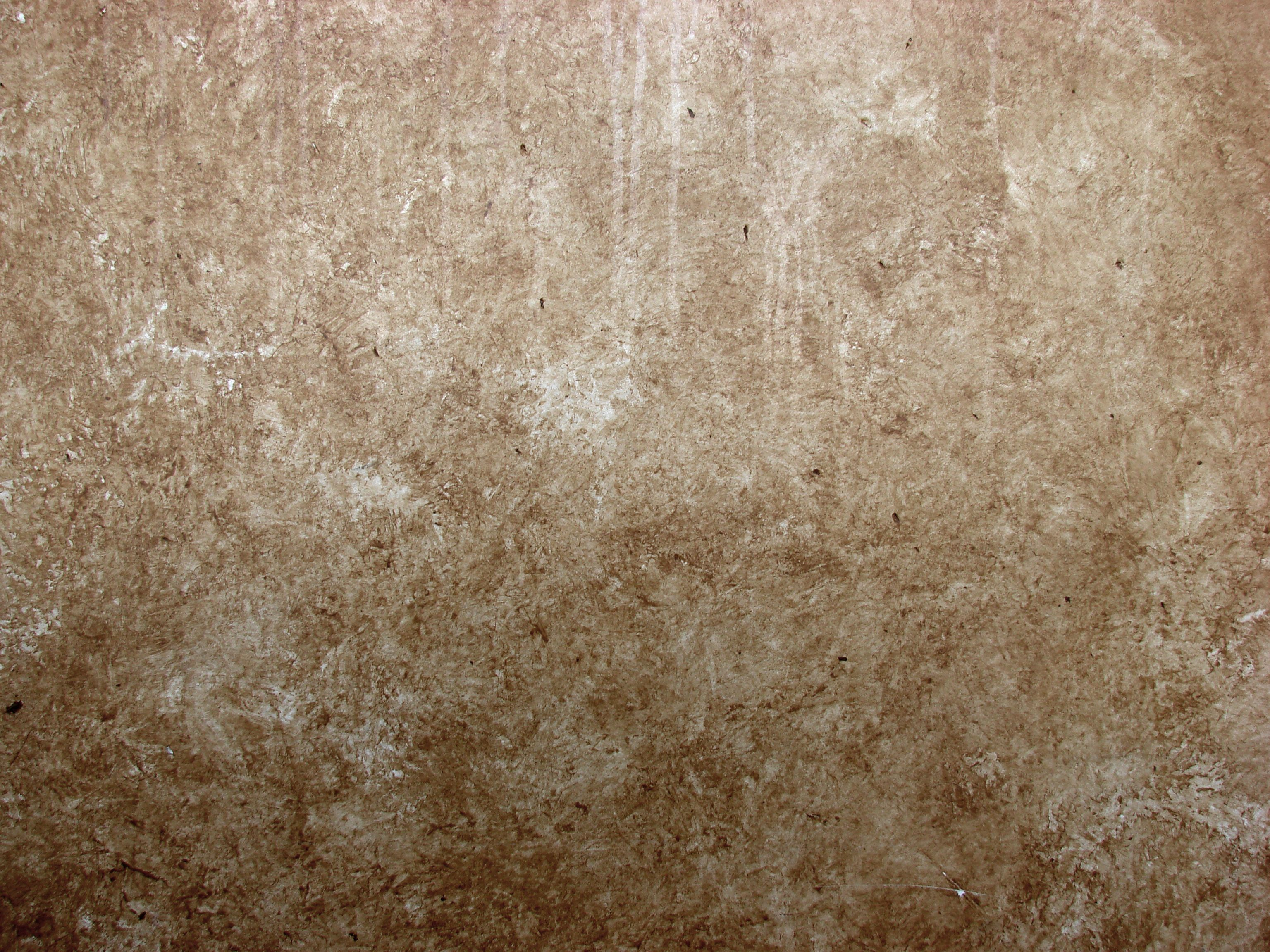 Metal wall texture design decorating 912529 floor design for Brown wallpaper for walls