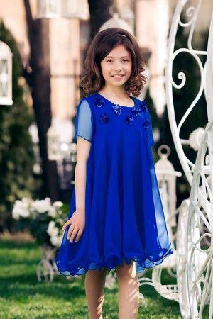 Modele Rochii Fete 12 Ani Ocazie Totul Ieftin Dresses și Casual